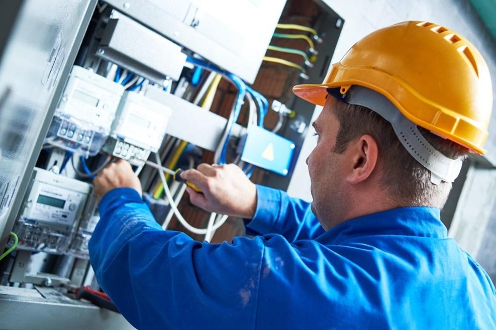 картинки электромонтажник по освещению и осветительным сетям учебные